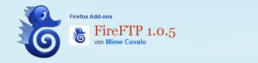 Nützliche Firefox-Addons