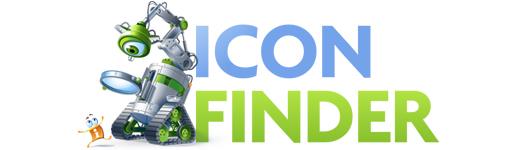 kostenlose icons - iconfinder