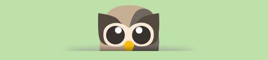 Twitter-Tool: HootSuite