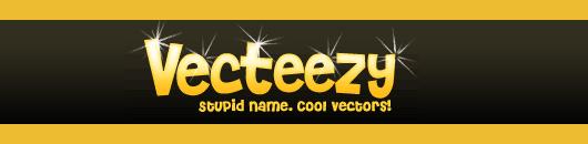 kostenlose icons - vecteezy