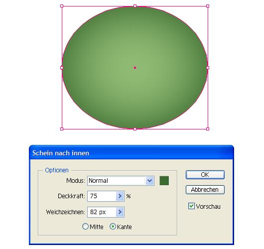 hilfreiche Illustrator-Funktionen