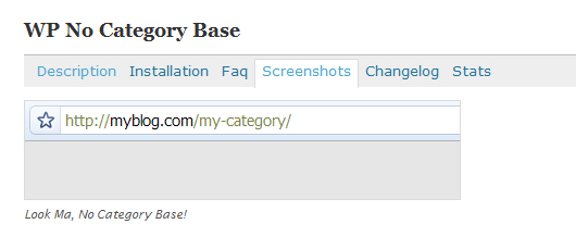 WordPress als CMS Plugins