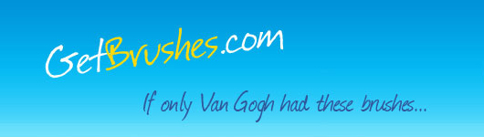 kostenlose Photoshop Brushes