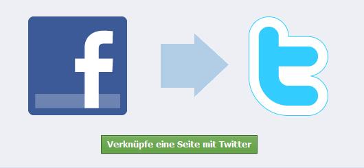 Facebook Widgets für deinen Blog
