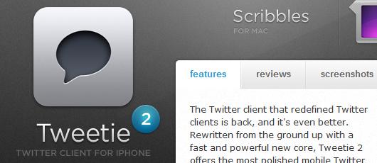 10 beliebte Twitter-Apps