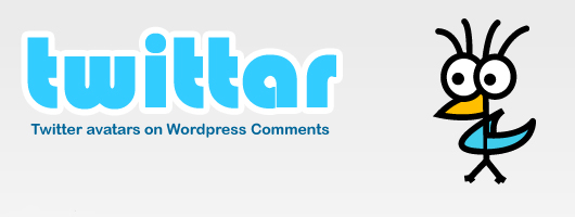 Plugins für Blogkommentare