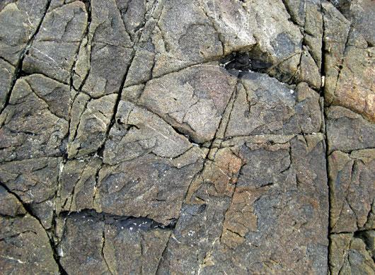 Stein Texturen kostenlos downloaden