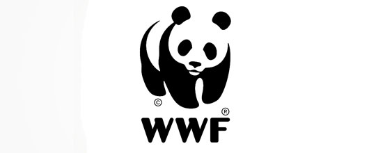 Logo-Inspiration: 35 kreative Logos mit Tieren