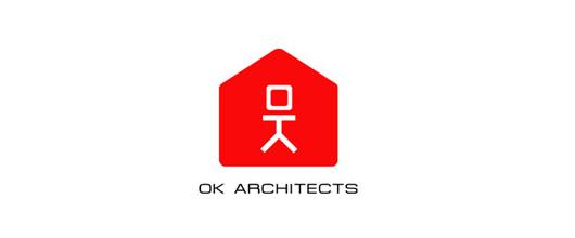 Asia Logo Inspiration