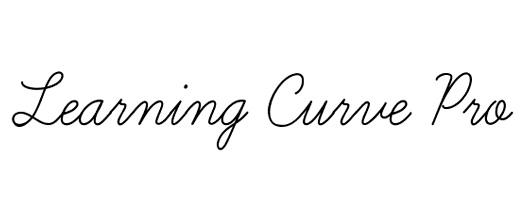 Schreibschrift Free-Fonts für Webdesigner