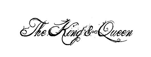 schriftarten schnörkelschrift