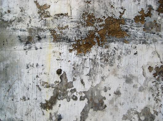 Stein- und Mauertexturen kostenlos downloaden