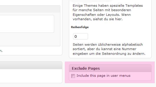 WordPress Plugins für Kundenprojekte