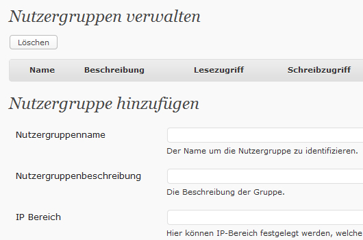 WordPress Plugins für Kundenprojekte