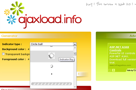 10 praktische online tools f r webdesigner elmastudio for Free website planning tool