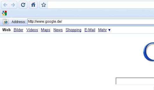 Google Chrome Extensions für Webdesigner und Programmierer