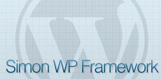 Basis WordPress-Themes