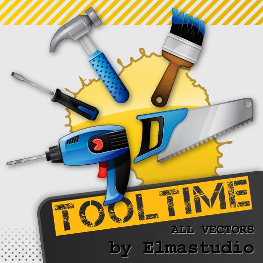 Werkzeug Icons kostenlos downloaden