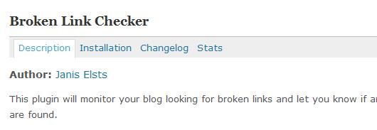 Plugins für dein WordPress-Theme Redesign