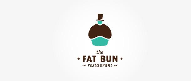 Logo Inspiration Essen