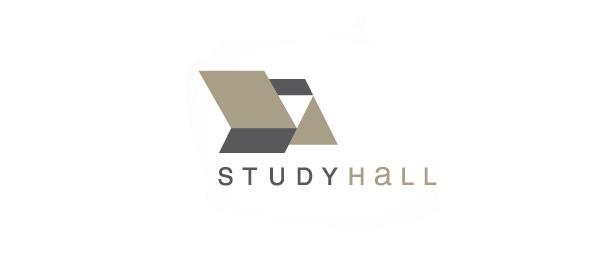 Symbole in der Logo Gestaltung