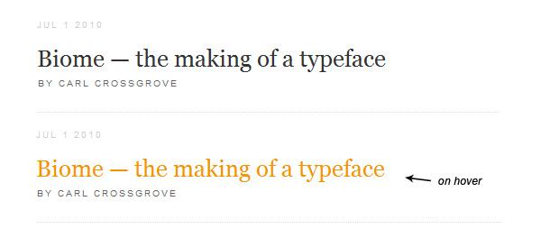 Typo-Tipps Ueberschriften gestalten