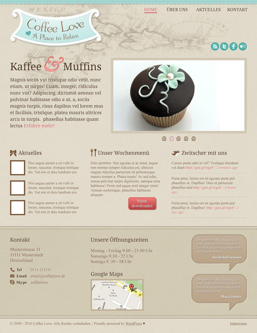 Fantastisch Web Entwicklung Zitat Vorlage Galerie - Beispiel ...