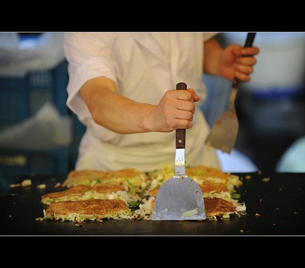 Inspiration Food Photography