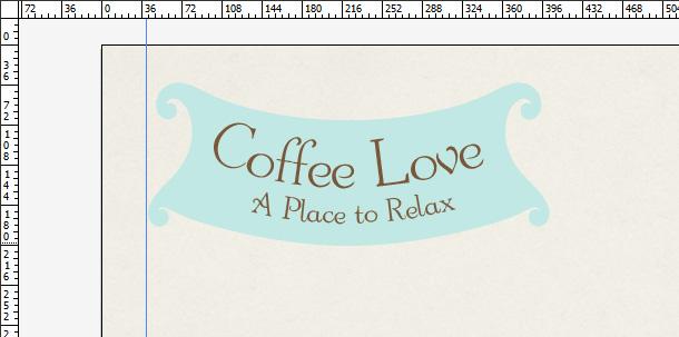 Webdesign Tutorial Photoshop Illustrator