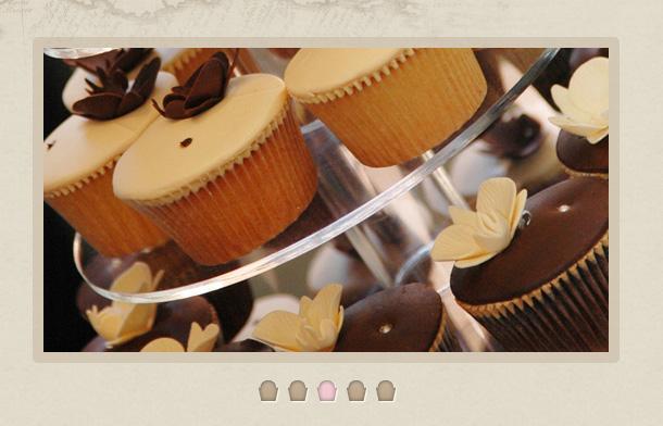 Webseiten Tutorial CoffeeLove Teil11