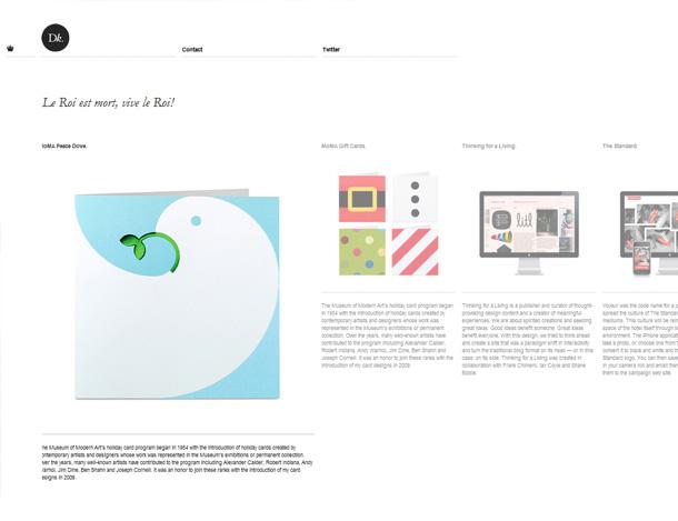 Niedlich Wunderbar Erstellen Diagramm Online Bild Inspirationen ...