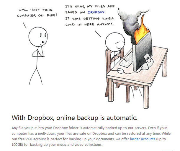 WordPress Backup Plan erstellen