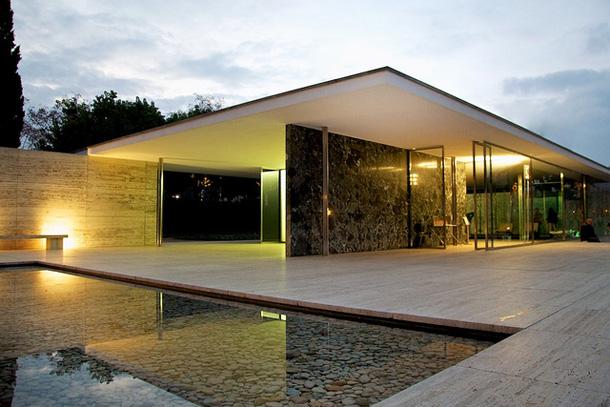 minimalistisches webdesign grundprinzipien und webseiten beispiele elmastudio. Black Bedroom Furniture Sets. Home Design Ideas