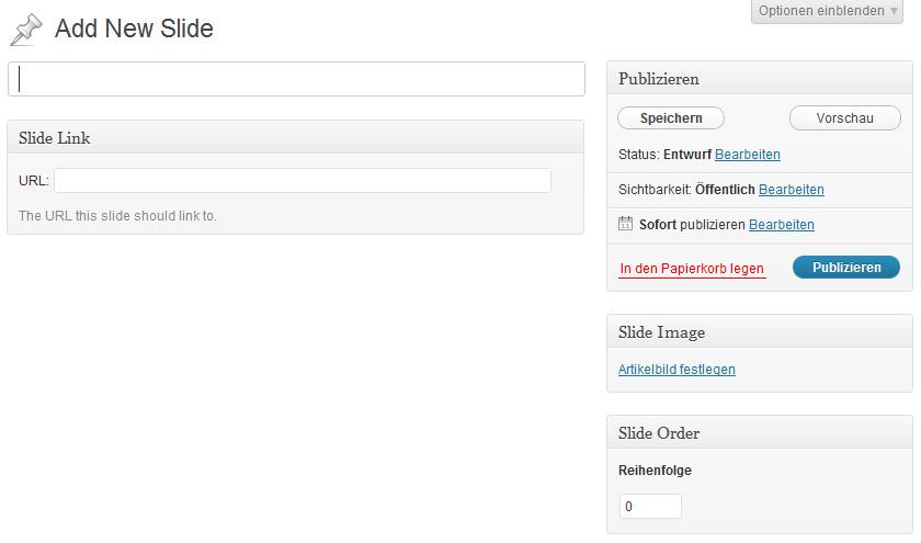 Responsive Slider WordPress Plugin 03