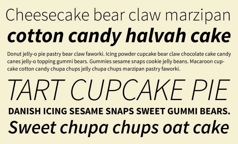 Top 10 Google Webfonts 01