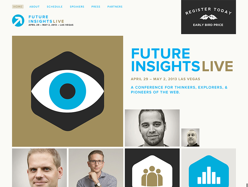 futureinsightslive