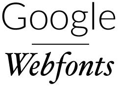 google-webfonts-thumb