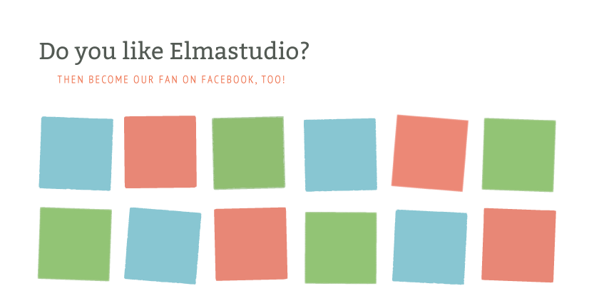 Elmastudio Facebook Fan