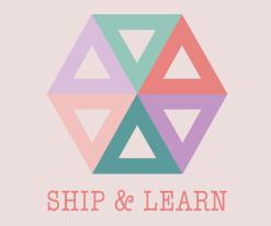 ship-thumb