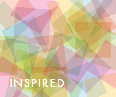 Inspirationen Online organisieren