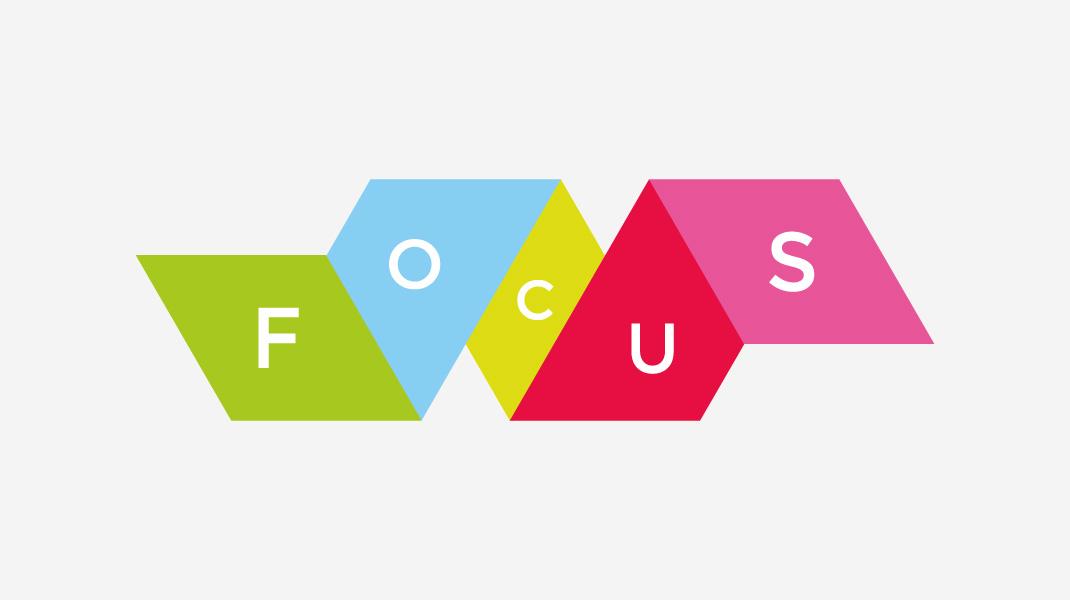Webworker Focus