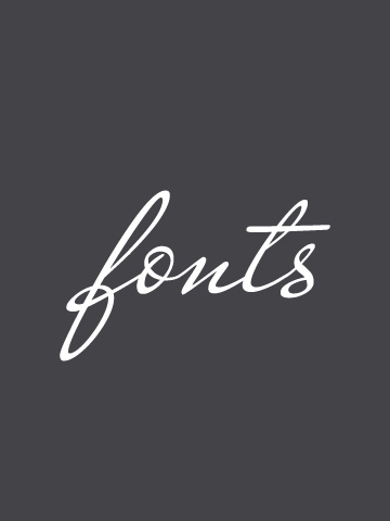google-fonts-wordpress-theme-thumb