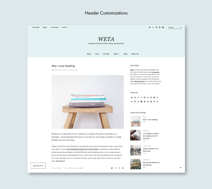 weta_header-customizations