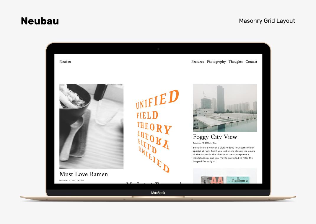 neubau-masonry-grid-layout