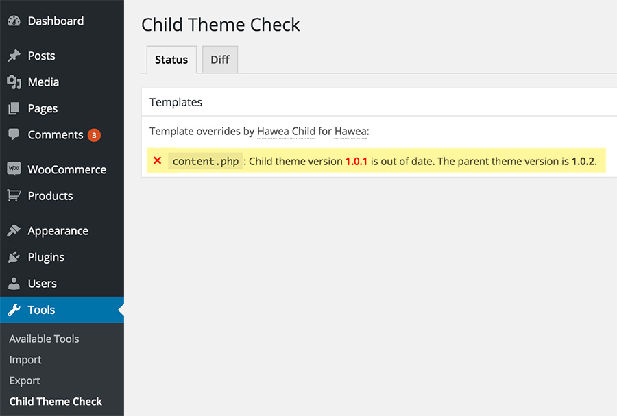 theme-check-screenshot-en-01