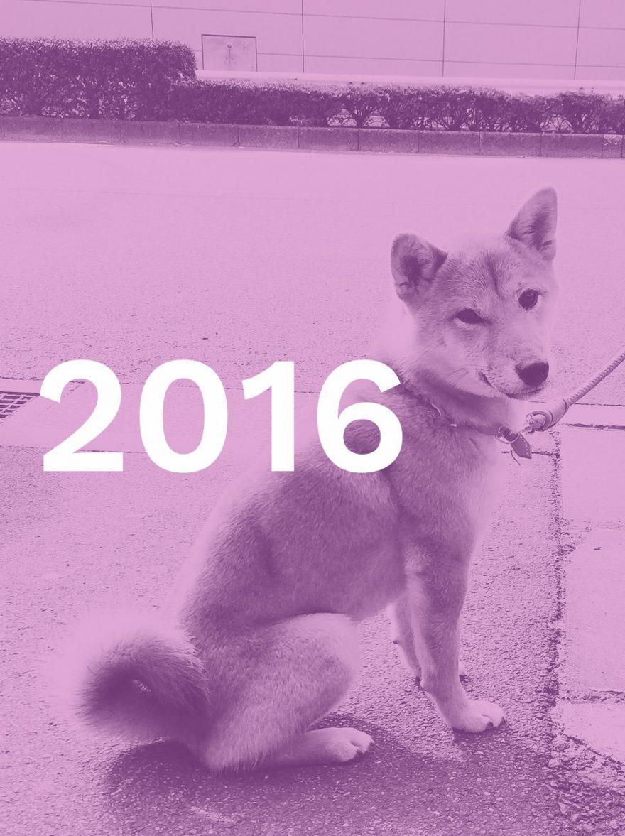 Redesign 2016