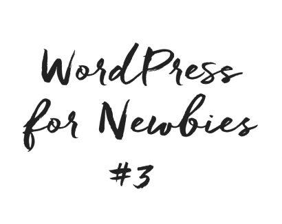 wordpress-premium-theme-installieren-de