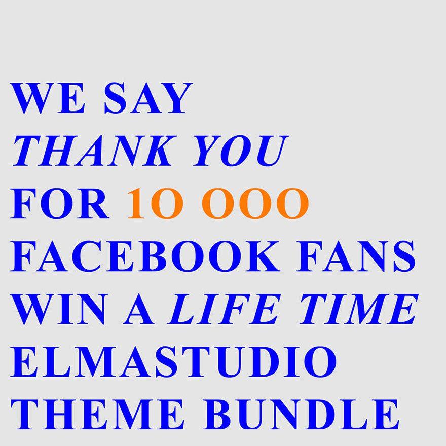 facebook-giveaway-elmastudio-fans