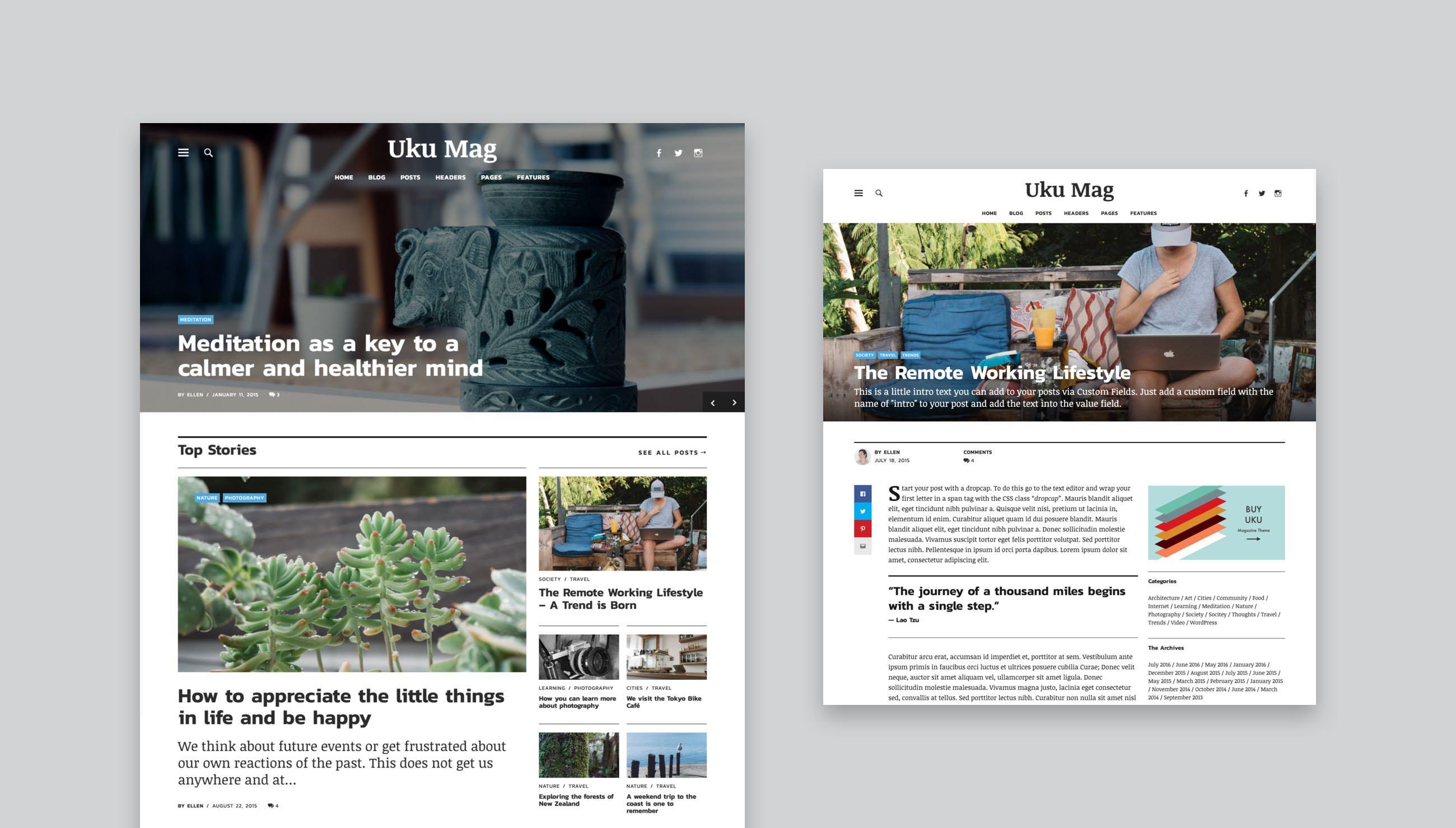 uku-wordpress-magazine-theme_featured