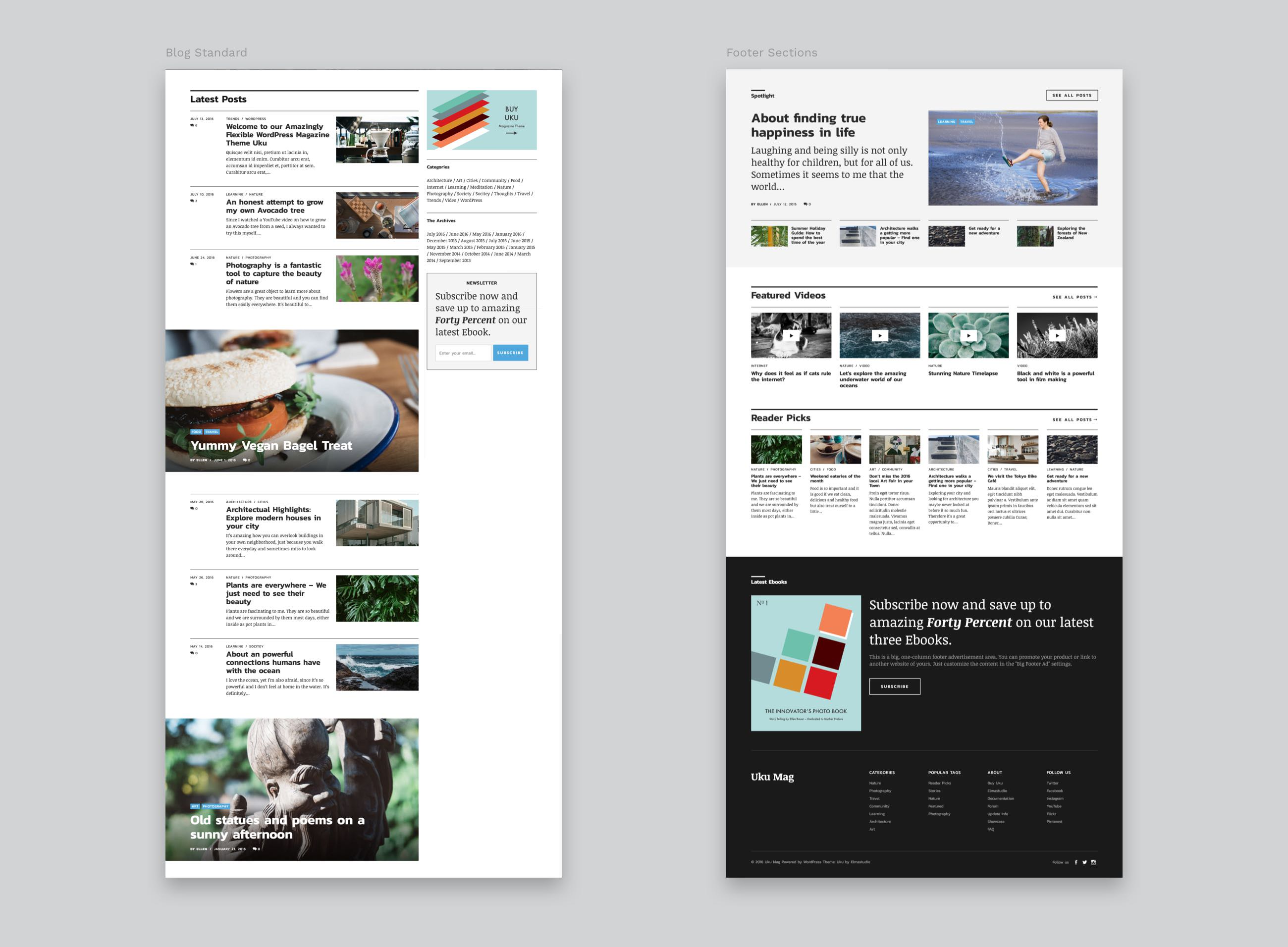uku-wordpress-magazine-theme_front
